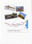 parcours Riton 2015.jpg