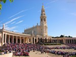 Fatima-Portugal.jpg