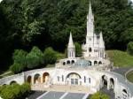 Lourdes,lourdes